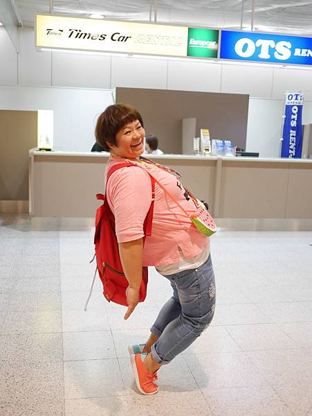北海道夏日自駕遊5