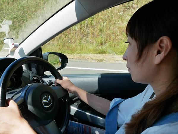 北海道夏日自駕遊16