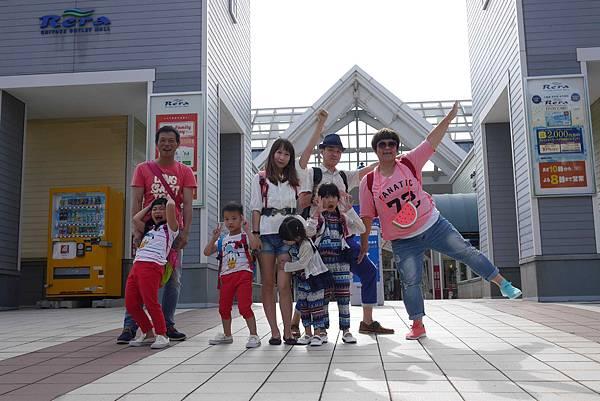 北海道day1-Rera-2