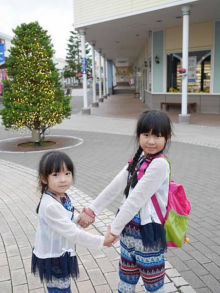 北海道day1-Rera-6