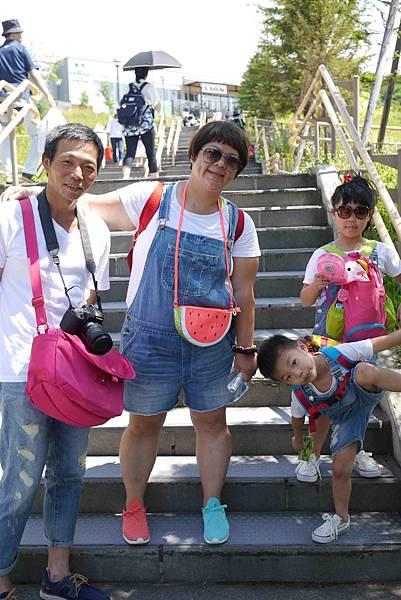 北海道day2-旭川動物園18