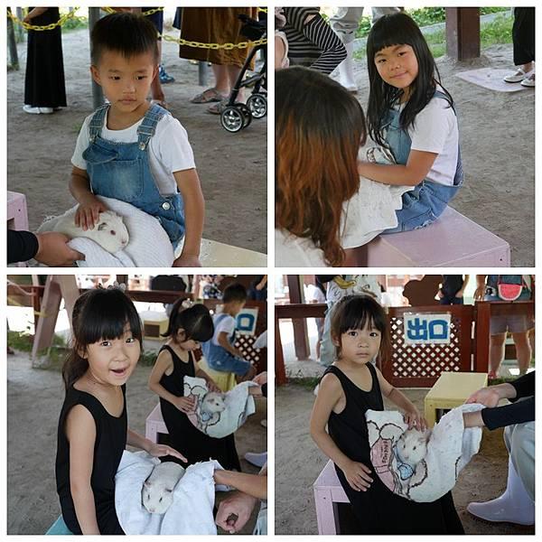 北海道day2-旭川動物園14