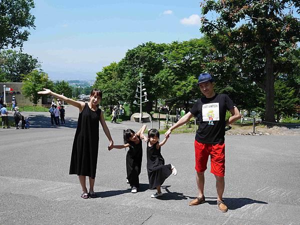 北海道day2-旭川動物園17