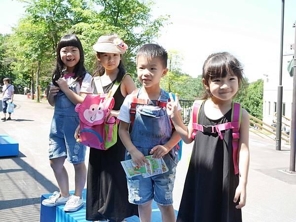 北海道day2-旭川動物園8
