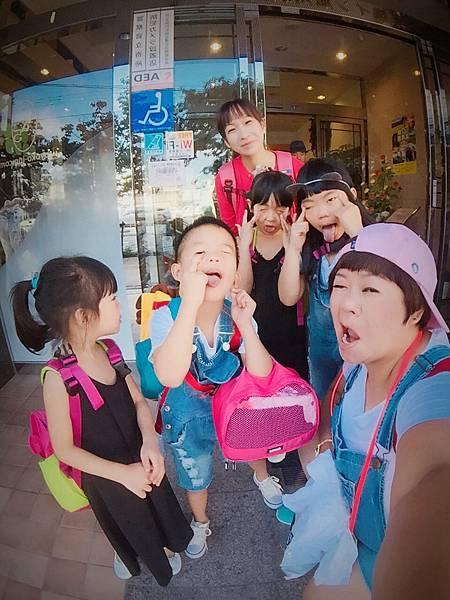 北海道day2-1