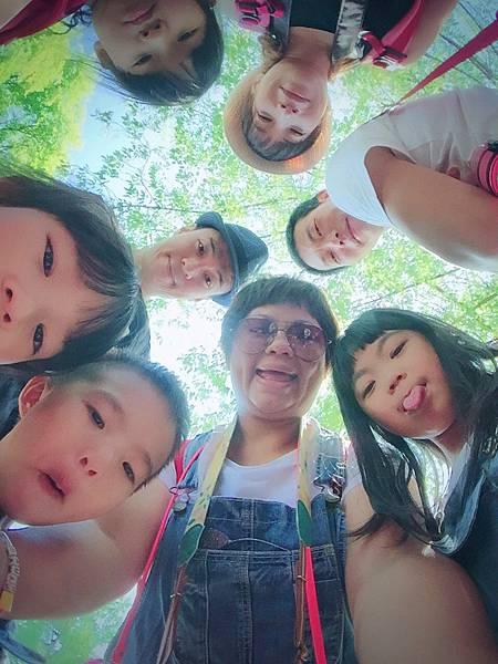 北海道day2-旭川動物園22