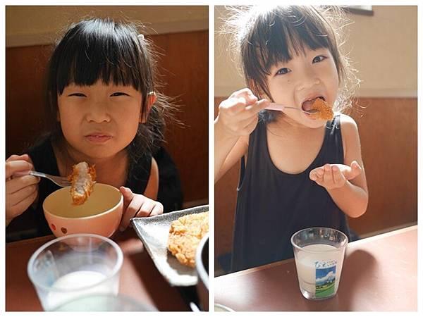 北海道美瑛-だいまる大丸咖哩烏龍麵10