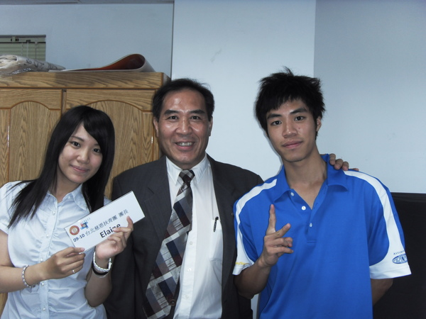 扶青團6月份團秘會20090608_01.JPG