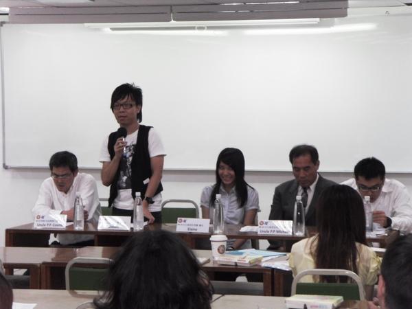 扶青團6月份團秘會20090608_03.JPG