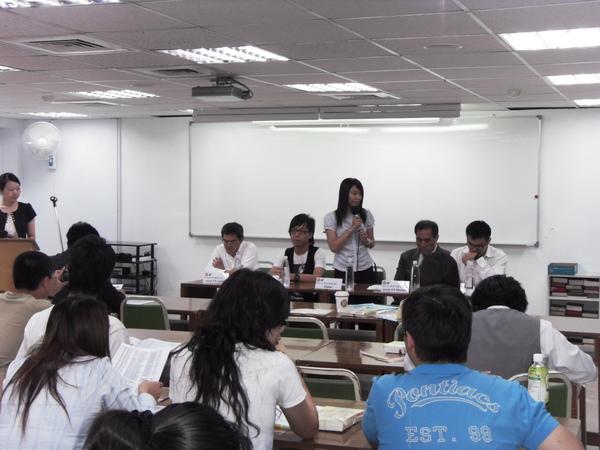 扶青團6月份團秘會20090608_04.JPG