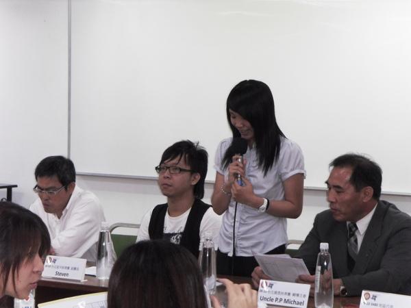 扶青團6月份團秘會20090608_05.JPG