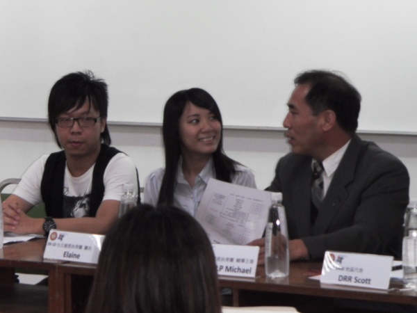 扶青團6月份團秘會20090608_06.JPG