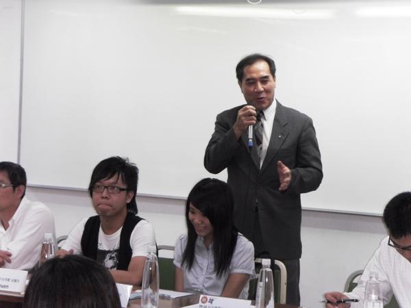 扶青團6月份團秘會20090608_13.JPG