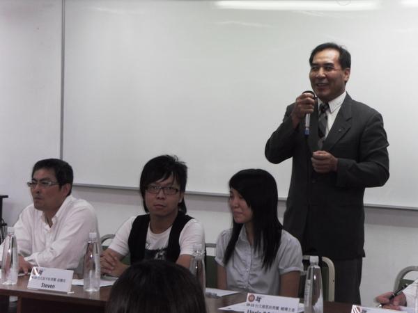 扶青團6月份團秘會20090608_14.JPG