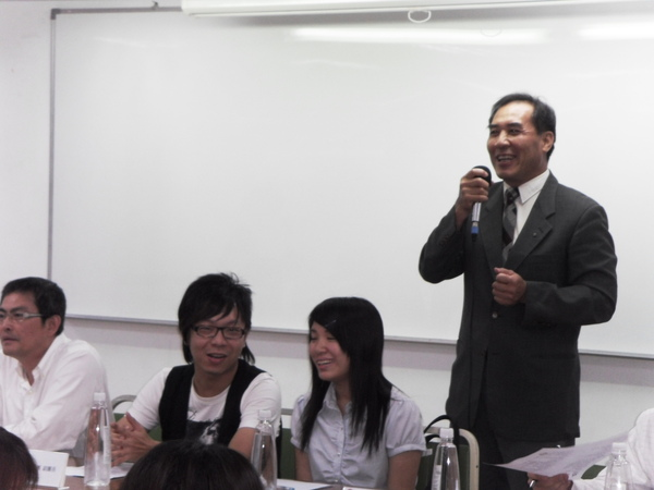 扶青團6月份團秘會20090608_15.JPG