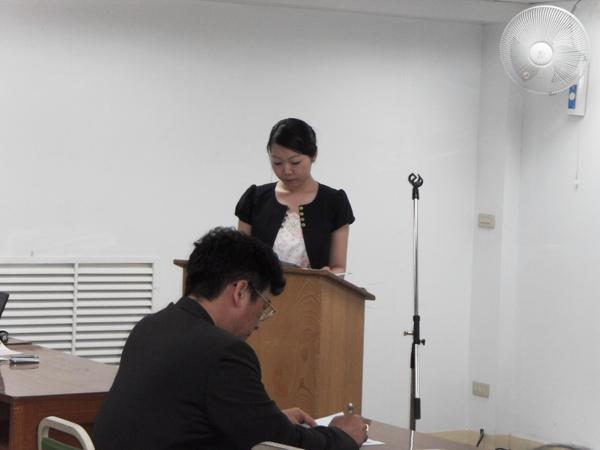 扶青團6月份團秘會20090608_17.JPG
