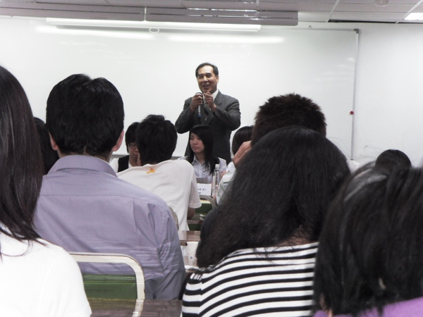 扶青團6月份團秘會20090608_18.JPG