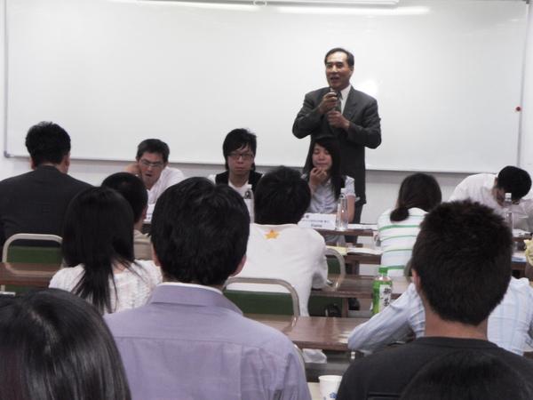 扶青團6月份團秘會20090608_21.JPG