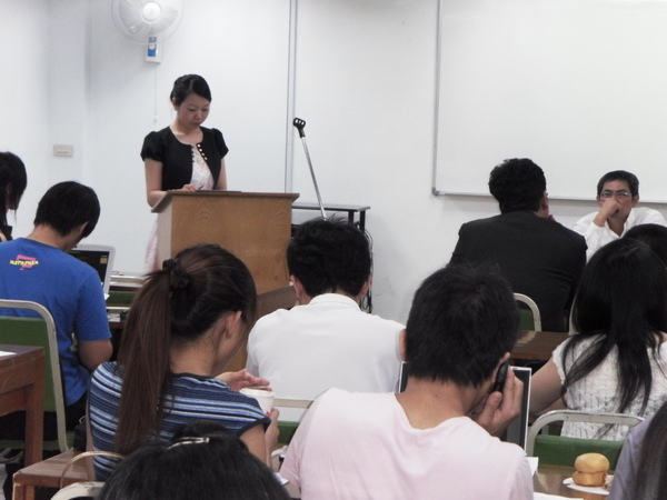 扶青團6月份團秘會20090608_24.JPG