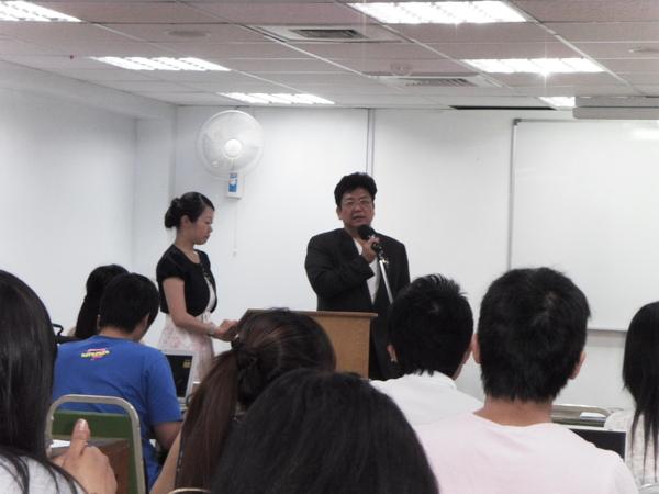 扶青團6月份團秘會20090608_27.JPG