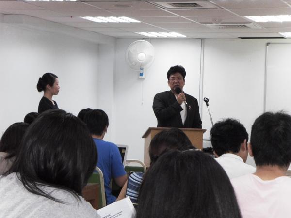 扶青團6月份團秘會20090608_29.JPG