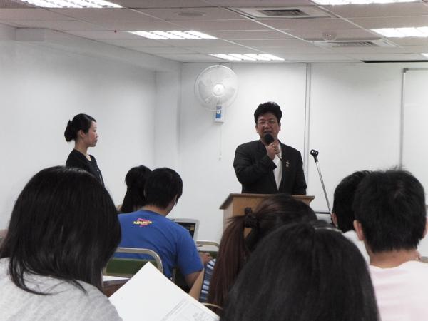 扶青團6月份團秘會20090608_30.JPG