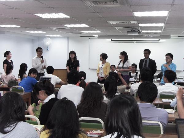 扶青團6月份團秘會20090608_36.JPG