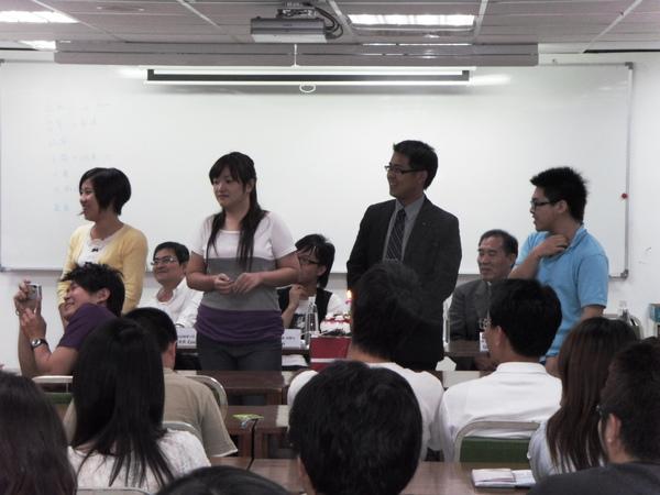 扶青團6月份團秘會20090608_39.JPG