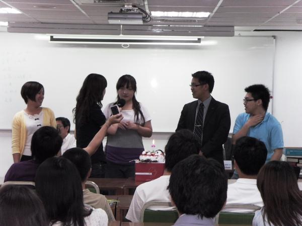 扶青團6月份團秘會20090608_42.JPG