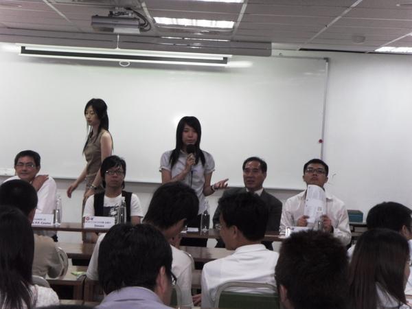 扶青團6月份團秘會20090608_43.JPG