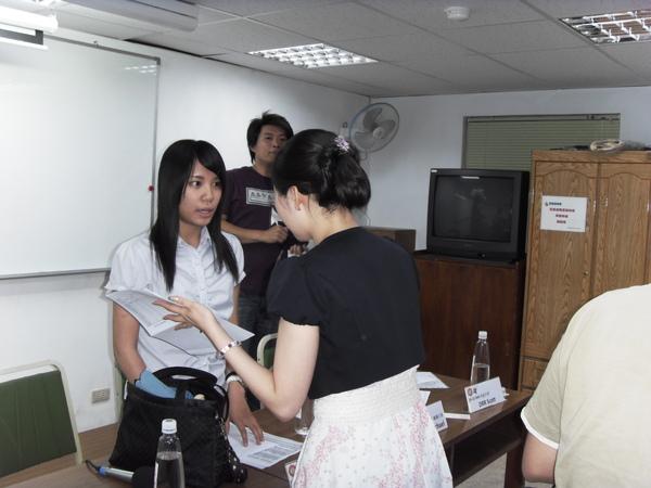 扶青團6月份團秘會20090608_47.JPG
