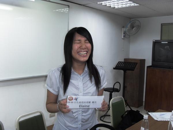 扶青團6月份團秘會20090608_49.JPG