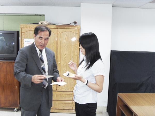 扶青團6月份團秘會20090608_52.JPG