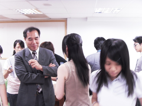 扶青團6月份團秘會20090608_54.JPG