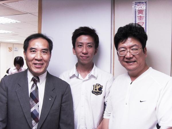 扶青團6月份團秘會20090608_55.JPG