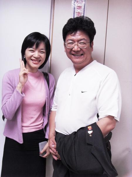 扶青團6月份團秘會20090608_56.JPG