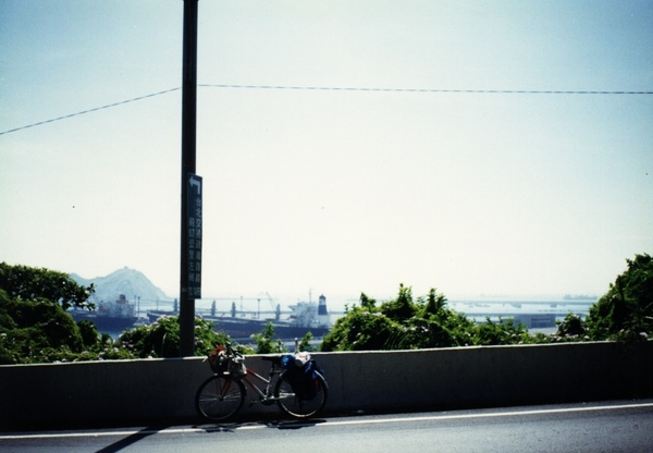 旅行_單車環台01.jpg