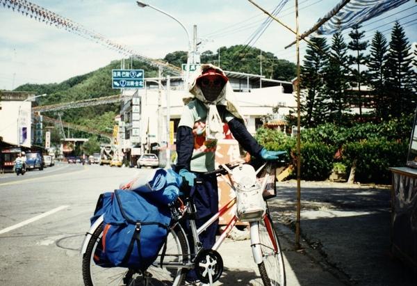 旅行_單車環台12.jpg