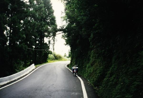 旅行_單車環台15.jpg