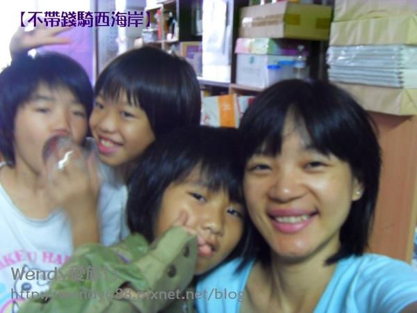 20090806梧棲到芳苑鄉94.jpg