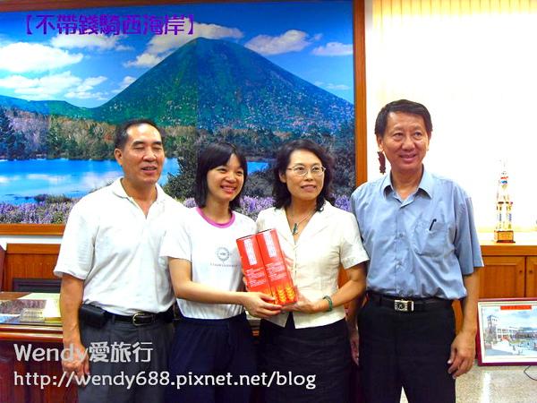 20090806梧棲到芳苑鄉40.jpg