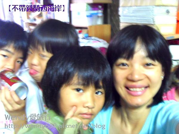 20090806梧棲到芳苑鄉95.jpg