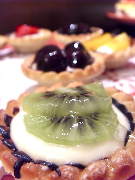 水果蛋塔.JPG