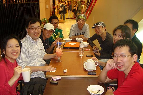 20100501社團討論花絮照.JPG