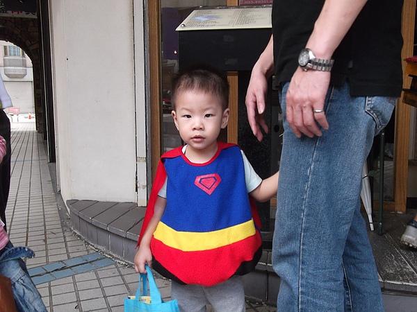 1Y6M26D Superman.JPG