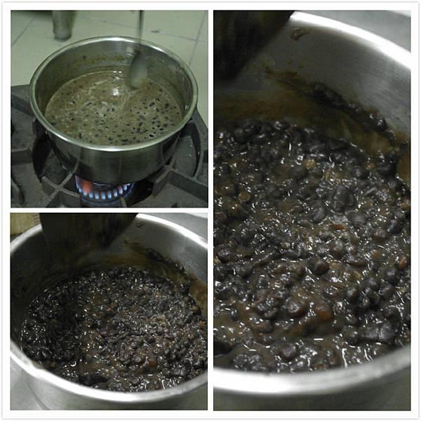 紅豆牛奶抹醬3