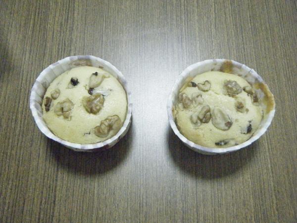 桂圓蛋糕.jpg
