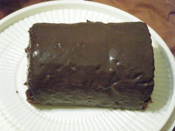 巧克力蛋糕捲.jpg