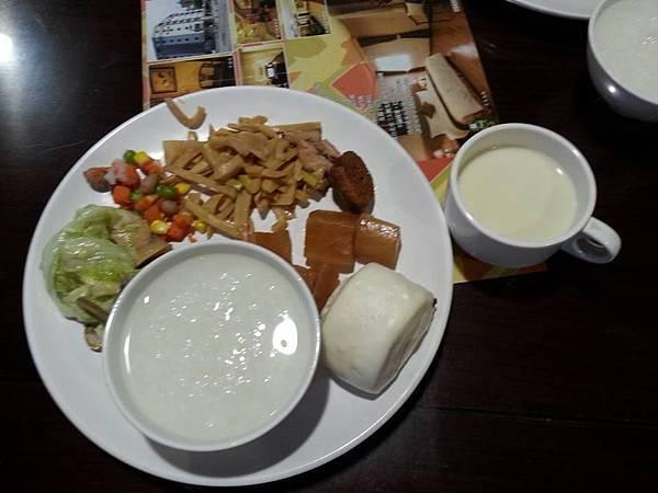 百元早餐6.jpg