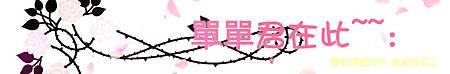 wall_rozen7_mh1426344959388.jpg